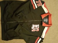 ECKO UNLIMITED JACKET Edison