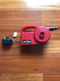 Coleman Rechargeable QuickPump Mc Lean, 22102