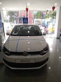 Volkswagen - Polo and Ameo 2018 Hyderabad, 500072