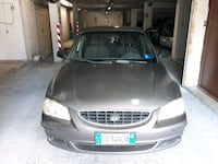 Hyundai Accent 1.5 Florence, 50100