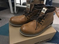 blackwell boots for mens Brampton, L6Y