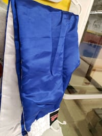 blue and white Nike pants Dartmouth, B2W