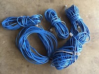 Ethernet Cable Extensions