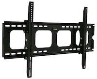 I provide and install TV mounts at your home