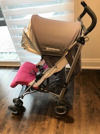 UppaBaby G-Luxe Pickering, L1V 5E7