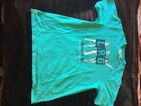 teal LRG crew-neck t-shirts Reno, 89506