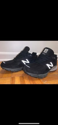 new balances  Sterling, 20164