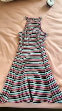 Size xs Hollister dress Fort Hood, 76544