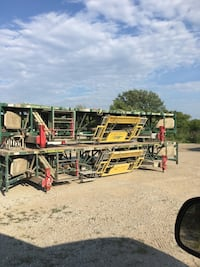 Scaffolding for sale. Hickory Hills, 60457
