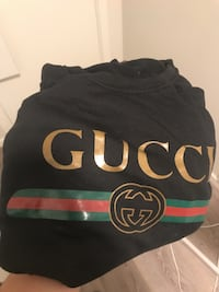 Gucci tracksuit Oslo, 0652