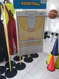 Basketbol Board