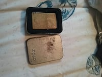 Zippo \ Indian Lighter w Case