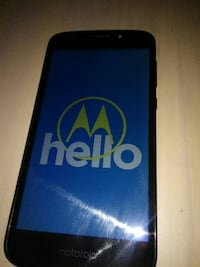 Motorola e5 Play Unlocked Mississauga
