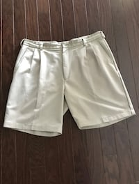 Size 38 Shorts Franklin, 37067