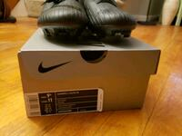 size 9.5 Mercurial Superfly 6 Elite FG Baltimore, 21234
