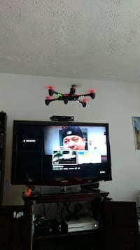 Drones for sale $50 for one, 2 for $85!
