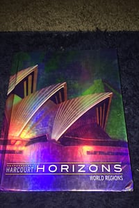 Horizons Word Regions  Papillion, 68128