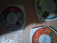 Psp games and psp can either be fixed or used for  Baltimore, 21223