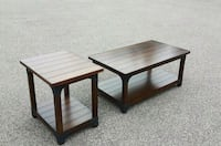 Murphy coffee table set Newmarket, L3Y 2N9