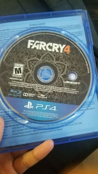 Far Cry 4 Exeter, 02892