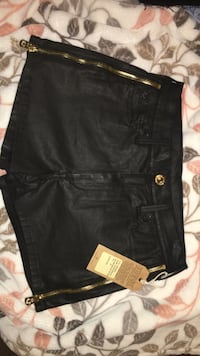 Authentic True Religion Shorts Ogden, 84404