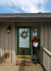 OTHER For Sale 2BR 2BA Fripp Island