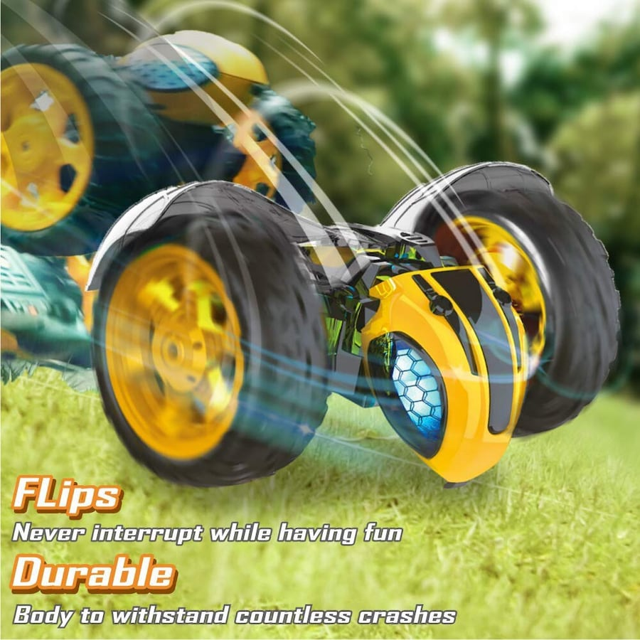 RC Car for Kids Remote Control Cars