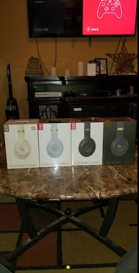 Beats by Dre Studio 3 Wireless - Shipping Only Los Angeles, 91335