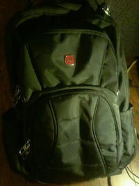 Swiss bulk back pack Edmonton, T6E 1R8