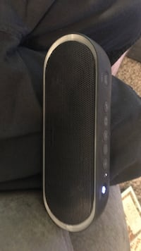 Sony speaker, only a month old, works great Boise, 83703