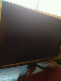 18'5 inch Acer Monitor Waterloo, N2L 4S9
