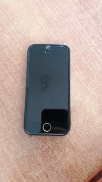 Iphone 5 TAKAS OLUR Edremit, 65170