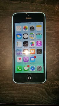 iphone 5c at&t t-mobile cricket New York, 10005