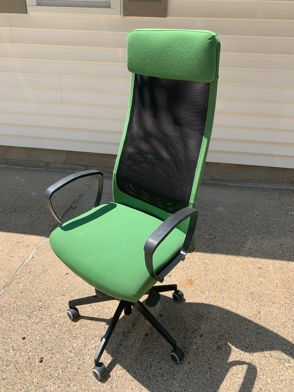 Excellent Ikea Office Chair Gmtry Best Dining Table And Chair Ideas Images Gmtryco