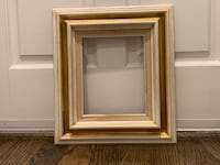 "Great Picture Frame 8""x10"" Alexandria, 22314"