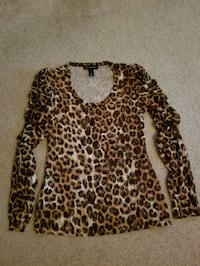 Size medium INC brand Excellent Condition Alexandria, 41001