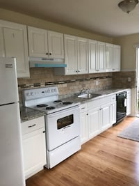 ROOM For rent 4+BR 1BA Glassboro