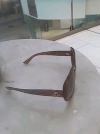 Authentic Gucci Shades  Chicago, 60602