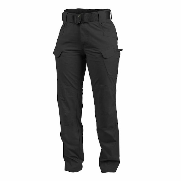 Womens: Helikon Tex urban tactical pants ripstop