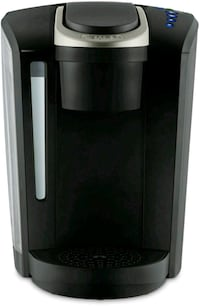 K-Select Coffee Maker (NEW)