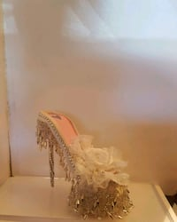 Handmade gift ideas for marriage or engaged Las Vegas, 89102