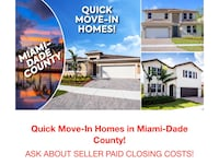 HOUSE For sale 4+BR 2.5BA Miami, 33125