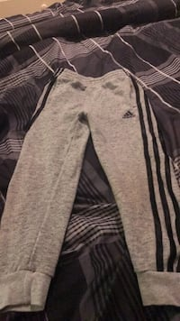 Boys pants size 6 Germantown, 20876