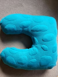 Niche Breast Feeding Pillow  Calgary, T3M 0K9