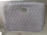Michael Kors Laptop Cover
