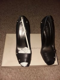New Women's dress shoes size 37.5 Odenton, 21113