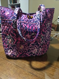 Vera Bradley purses are in excellent condition $15 each firm Harpers Ferry, 25425