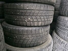 205/55R16 Bridgestone Blizzak Pair of 2 winter