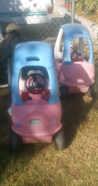 Toddler Toy Car Bakersfield, 93304