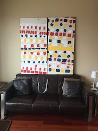 Decorate your walls - Decor Paintings MONTREAL